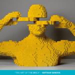 nathan-sawaya-the-art-of-the-brick
