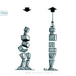 rolfing_gravidade